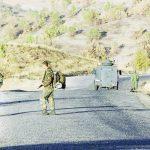 تركيا تواصل عملياتها العسكرية شمال العراق رغم انتقادات بغداد