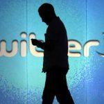 على رأسهم جو بايدن وبيل جيتس .. قرصنة حسابات على تويتر لشخصيات وشركات أمريكية