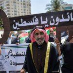 دعوات فلسطينية لإنهاء أطول رحلة معاناة للاجئين في التاريخ