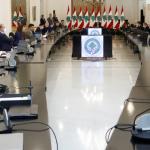 خيارات صعبةتحاصر لبنان.. عصيان مدني ورحيل الحكومة
