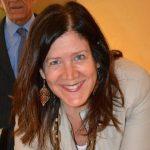 السفيرة الأمريكية تدخل معادلة الأزمة في لبنان