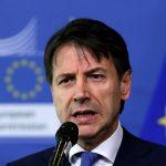 مراسلنا: الشارع الإيطالي يخشى الذهاب إلى انتخابات تشريعية مبكرة