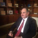القضاء العراقي يُفرج عن وزير المالية السابق