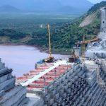 استمرار الخلاف بمفاوضات سد النهضة الإثيوبي لليوم العاشر