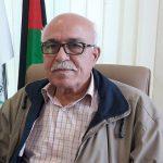 قيادي فلسطيني: اجتماع لفصائل منظمة التحرير لبحث إجراء الانتخابات