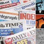 نافذة على الصحافة العالمية: انفجار فقاعة «النفط الصخري» الأمريكي