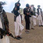 ردا على تركيا.. طالبان: سنتعامل مع أي قوات أجنبية على أنها احتلال