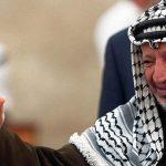 «أبو عمار» المناضل الإنسان.. أول مسلسل تلفزيوني عن حياةالزعيم الفلسطيني