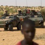 مسؤول فرنسي يكشف خطة القاعدة في غرب أفريقيا