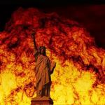 اعتذار أمريكي عن تفجير «قنبلة نووية» إسلامية في ولاية تينيسي