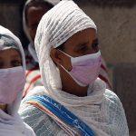 السودان يسجل 291 إصابة جديدة بفيروس كورونا و19 وفاة
