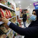 مصر: تسجيل 148 إصابة فيروس كورونا و20 حالة جديدة