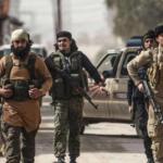 ما أهداف أنقرة من نقل مسلحين أوروبيين من أصول مغاربية إلى ليبيا؟