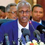 وزير الري السوداني: مفاوضات سد النهضة لم تكن ذات جدوى