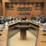 البرلمان العراقي: انسحاب القوات الأمريكية أولوية الحوارات المشتركة