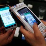 هل يمكن للعملة الرقمية الصينية أن تنهي الدولار؟