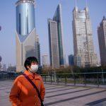 الصين ترفض إجراء تحقيق جديد للبحث عن منشأ كورونا