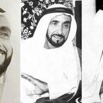 وثيقة تاريخية: عبد الناصر يشيد بمواقف الشيخ زايد ودعمه لبناء الجيش المصري
