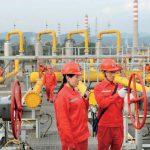 الصين قد تتفوق على اليابان كأكبر مستورد للغاز المسال في 2020
