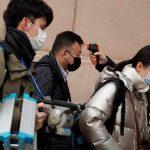 الفحص يؤكد عدم وجود إصابات بكورونا في ووهان الصينية