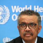 منظمة الصحة: العالم قد يتعافى بوتيرة أسرع إذا أُتيح لقاح كورونا للجميع