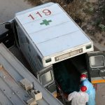 إصابة جديدة.. ارتفاع حصيلة كورونا في غزة إلى 70 مصابا
