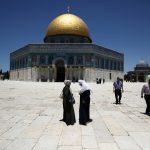 خلال الذكرى الـ51 لحريق الأقصى... الأزهر: جريمة شاهدة على إرهاب الكيان الصهيوني