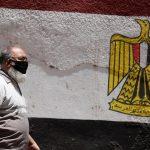 مصر تسجل 600 حالة إصابة بفيروس كورونا و36 وفاة