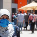 الصحة المصرية: تسجيل 913 حالة إيجابية جديدة لفيروس كورونا و 59 حالة وفاة