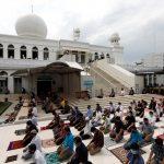 مؤتمر إسلامي عالمي يناقش فقه الطوارئ في زمن كورونا