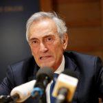 الاتحاد الإيطالي: فترة الانتقالات من أول سبتمبر إلى الخامس من أكتوبر
