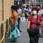البرازيل تسجل 51603 حالات إصابة جديدة بكورونا
