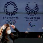 اليابان ستستخدم إجراءات لمكافحة هجمات إلكترونية وحماية الأولمبياد