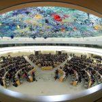 مجلس حقوق الإنسان: مباحثات طارئة الأربعاء حول عنصرية ووحشية الشرطة الأمريكية