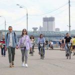 موسكو تسجل زيادة حادة في وفيات كورونا