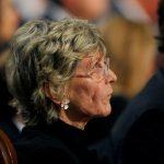 وفاة جين كينيدي شقيقة الرئيس الأمريكي الراحل جون كينيدي عن 92 عاما