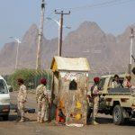 السعودية تعلن اتفاقًا في اليمن لوقف إطلاق النار