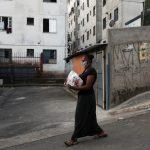 البرازيل..إصابات كورونا تتخطى 1.4 مليون والوفيات تقترب من 60 ألفا