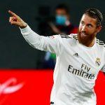 فينيسيوس وراموس يقودان ريال مدريد لفوز جديد بالانتصار على مايوركا