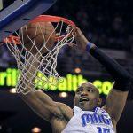مالكو فرق دوري السلة الأمريكي يقدمون 300 مليون دولار لتمكين السود