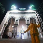 بإجراءات احترازية.. مصر تعلن ضوابط إقامة صلاة التراويح في رمضان