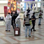 لمواجهة كورونا.. الكويت تمنع دخول الأجانب حتى إشعار آخر