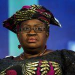 أمريكا تعارض اختيار النيجيرية أوكونجو-إيويالا لإدارة منظمة التجارة
