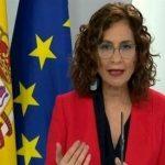 إسبانيا: نحترم قرار المغرب فرض قيود على السفر بحرًا