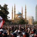 تصاعد المخاوف في لبنان في غياب أي تحرك للخروج من الأزمة