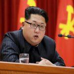 كوريا الشمالية تتوعد بإرسال منشورات مناهضة للجنوب