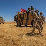 القواعد العسكرية.. سلاح تركيا لفرض نفوذها في المنطقة العربية
