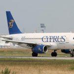 مطارات قبرص تستقبل الزوار مجددا بعد تخفيف قيود كورونا
