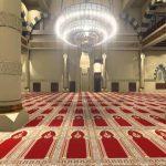 السعودية تعيد فتح مساجد مكة الأحد المقبل