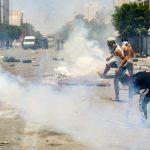 إضراب تطاوين.. لماذا تتأخر الحكومة التونسية في تطبيق اتفاق الكامور؟